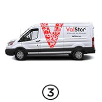 3-Truck