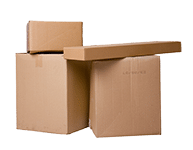 Your Boxes for Storage