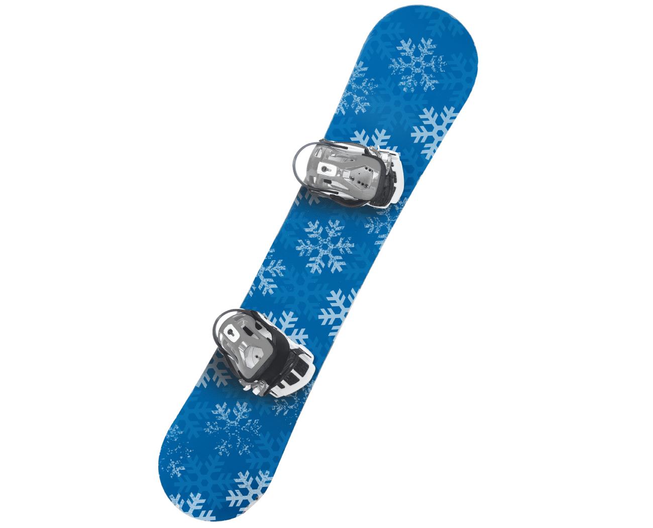 snowboardSQ