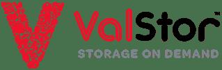 valstor_logo