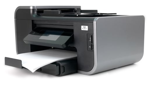 shutterstock_printer_72097618_sm