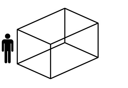 units-10x7