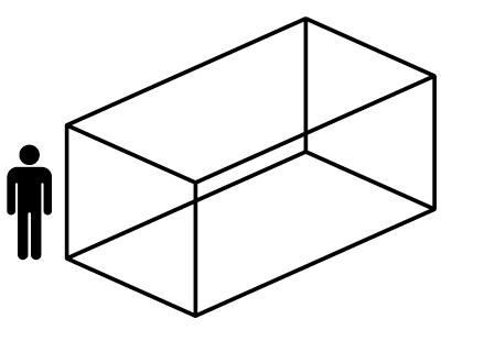 units-13x7