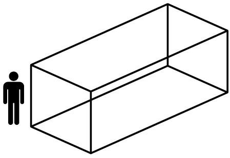 units-16x7
