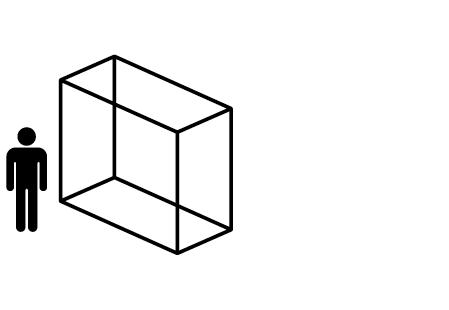 units-7x3