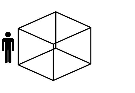 units-7x7