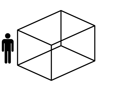 units-9x7